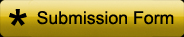 Submission Form Button