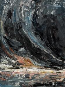 Storm  Jaime Lee Kirchner