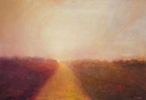 Untitled  Judy Greenan