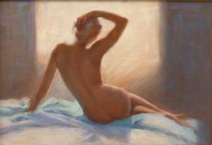 Dream  Judy Greenan