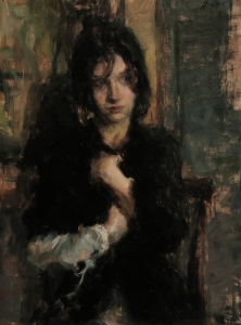 To Myself  Ron Hicks