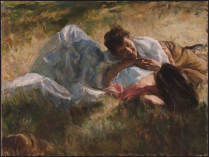 Warmth of the Sun  Ron Hicks